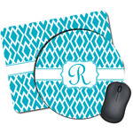 Geometric Diamond Mouse Pads (Personalized)