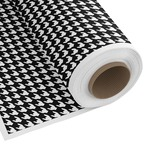Houndstooth Custom Fabric by the Yard (Personalized)