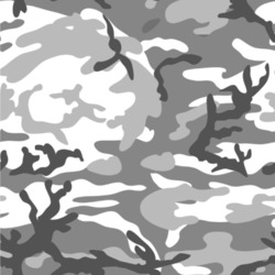 Camo Wallpaper & Surface Covering
