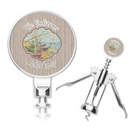 Lake House Corkscrew (Personalized)