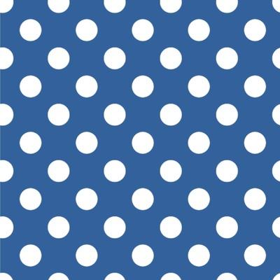 Polka Dots Wallpaper & Surface Covering