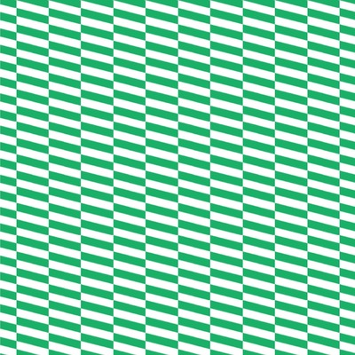 Zig Zag Wallpaper & Surface Covering