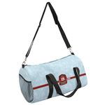 Hockey Duffel Bag (Personalized)