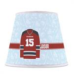 Hockey Empire Lamp Shade (Personalized)