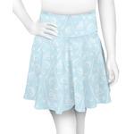 Hockey Skater Skirt (Personalized)