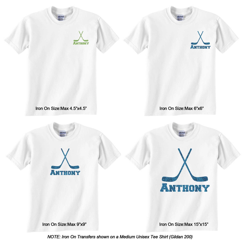 Custom T Shirt Iron Ons | Azərbaycan Dillər Universiteti