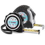 Hockey 2 Tape Measure (Personalized)