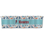 Hockey 2 Valance (Personalized)