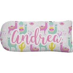 Llamas Putter Cover (Personalized)