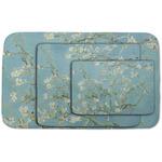 Almond Blossoms (Van Gogh) Area Rug