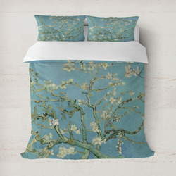 Almond Blossoms (Van Gogh) Duvet Covers