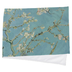 Almond Blossoms (Van Gogh) Cooling Towel
