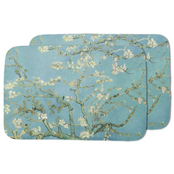 Almond Blossoms (Van Gogh) Dish Drying Mat