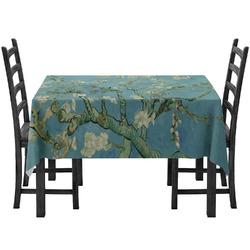 Almond Blossoms (Van Gogh) Tablecloth