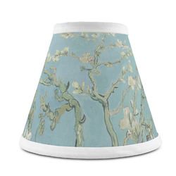 Almond Blossoms (Van Gogh) Chandelier Lamp Shade