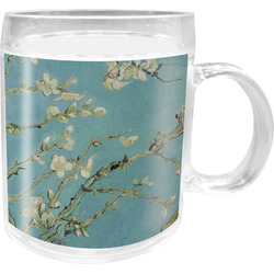 Apple Blossoms (Van Gogh) Acrylic Kids Mug