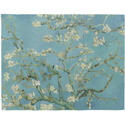 Almond Blossoms (Van Gogh) Placemat (Fabric)