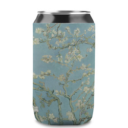 Apple Blossoms (Van Gogh) Can Sleeve (12 oz)