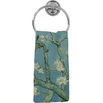 Almond Blossoms (Van Gogh) Hand Towel - Full Print