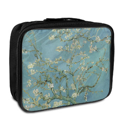 Apple Blossoms (Van Gogh) Insulated Lunch Bag