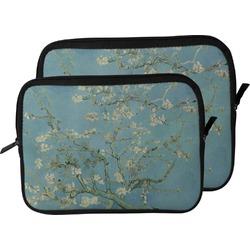 Almond Blossoms (Van Gogh) Laptop Sleeve / Case