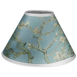 Almond Blossoms (Van Gogh) Coolie Lamp Shade