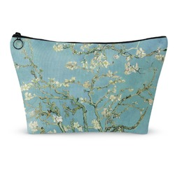 Apple Blossoms (Van Gogh) Makeup Bags