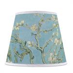 Almond Blossoms (Van Gogh) Empire Lamp Shade