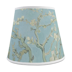 Apple Blossoms (Van Gogh) Empire Lamp Shade