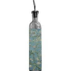 Apple Blossoms (Van Gogh) Oil Dispenser Bottle
