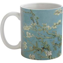 Apple Blossoms (Van Gogh) Coffee Mug
