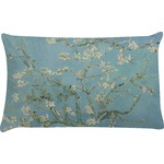 Almond Blossoms (Van Gogh) Pillow Case
