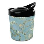 Almond Blossoms (Van Gogh) Plastic Ice Bucket