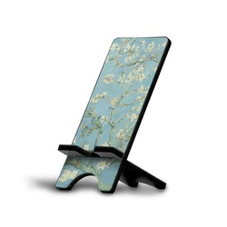 Almond Blossoms (Van Gogh) Cell Phone Stands