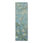 Almond Blossoms (Van Gogh) Runner Rug - 3.66'x8'