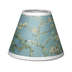 Apple Blossoms (Van Gogh) Chandelier Lamp Shade