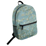Almond Blossoms (Van Gogh) Student Backpack