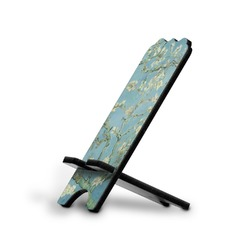 Apple Blossoms (Van Gogh) Stylized Phone Stand