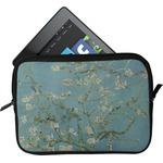 Almond Blossoms (Van Gogh) Tablet Case / Sleeve