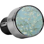 Almond Blossoms (Van Gogh) USB Car Charger