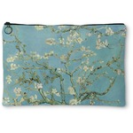Apple Blossoms (Van Gogh) Zipper Pouch