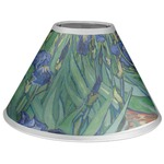 Irises (Van Gogh) Coolie Lamp Shade