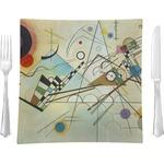 Kandinsky Composition 8 9.5