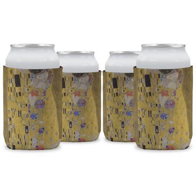The Kiss (Klimt) - Lovers Can Sleeve (12 oz)