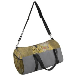 The Kiss - Lovers Duffel Bag - Multiple Sizes