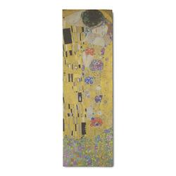 The Kiss (Klimt) - Lovers Runner Rug - 3.66'x8'
