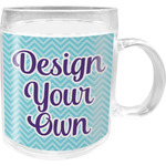 Design Your Own Acrylic Kids Mug (Personalized)