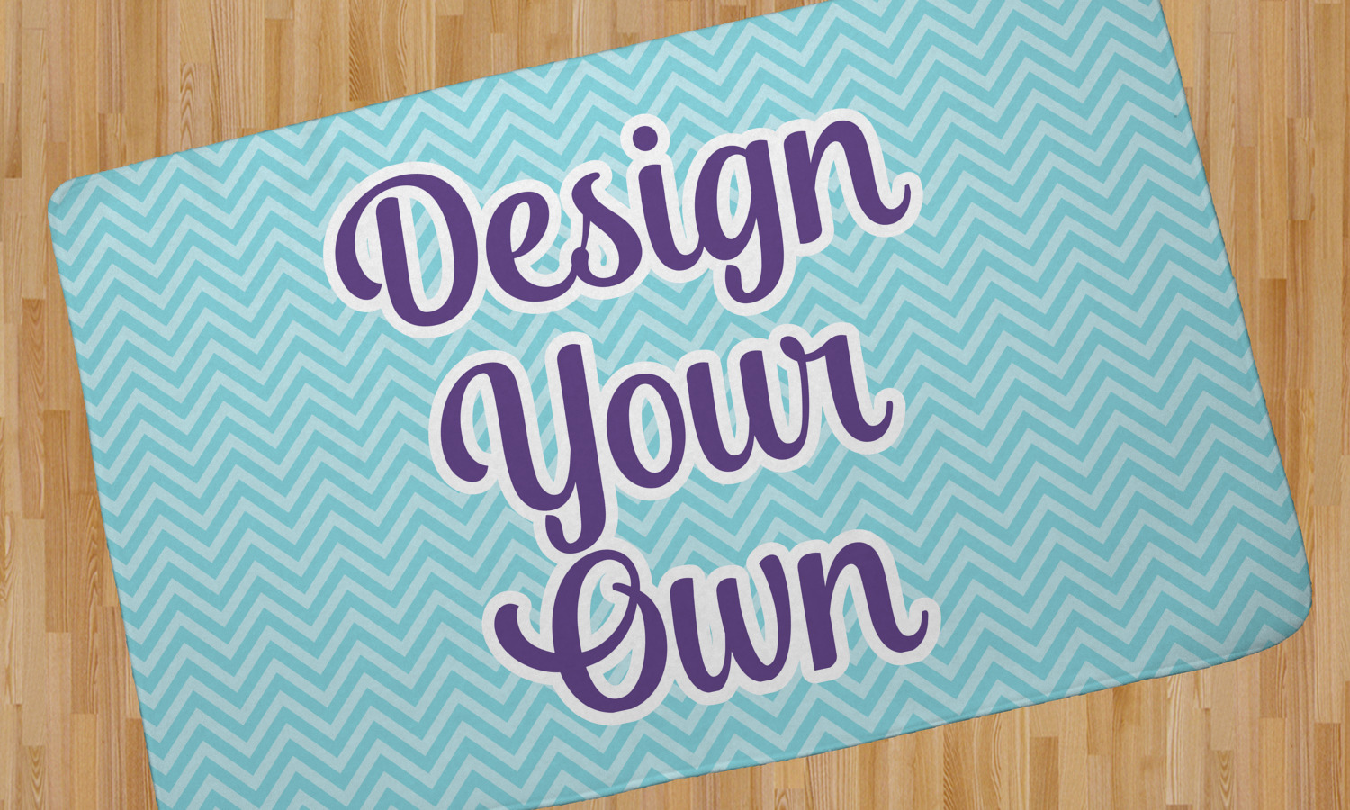 Design Your Own Area Rug Personalized Youcustomizeit