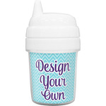Design Your Own Baby Sippy Cup (Personalized)