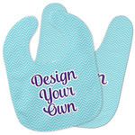 Design Your Own Baby Bib